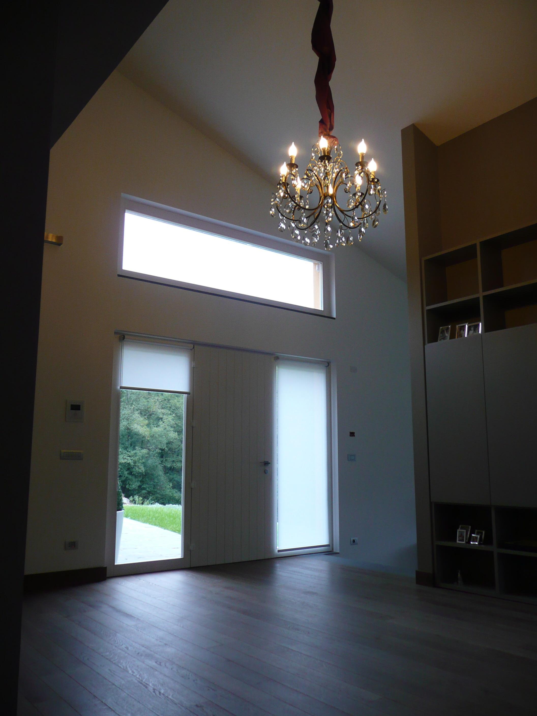 Come una casa di campagna awesome arredamento casa for Campora arredamenti