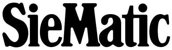 siematic-logo-black