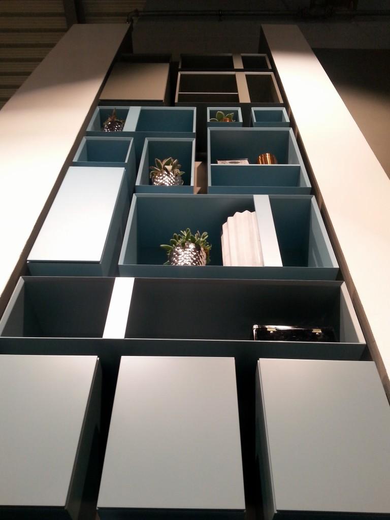 capod'opera campora studio d'interni Genova 2015