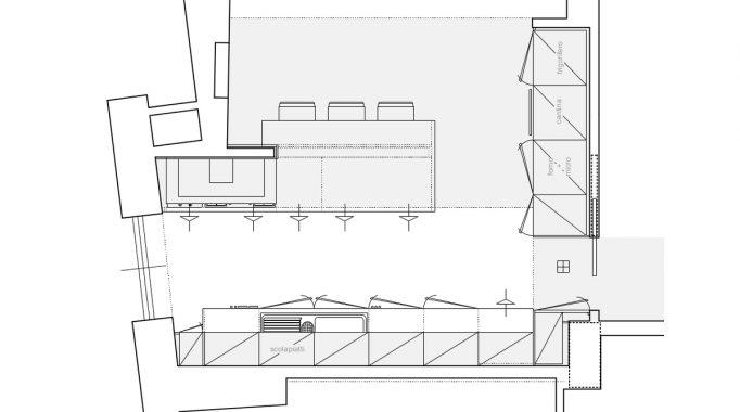 00_progetto-cucina
