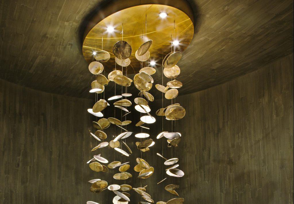 design chandeliers
