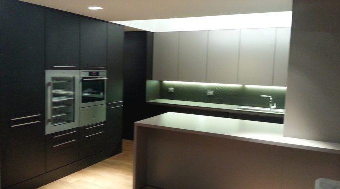 foto-cucina2
