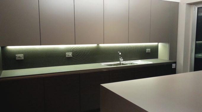 foto-cucina4
