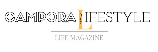 Life Magazine - Blog