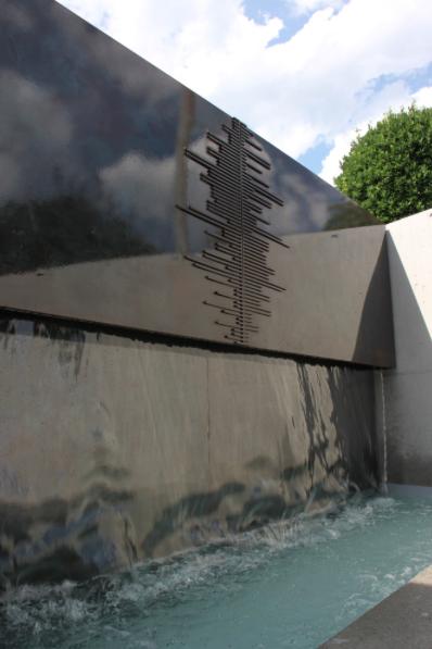 fontane di design