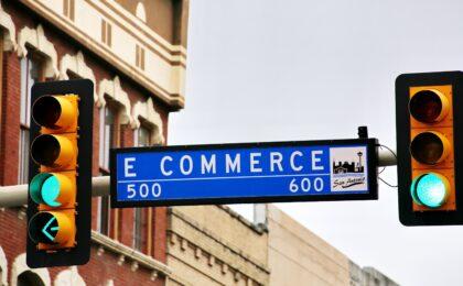 come-ottimizzare-e-commerce
