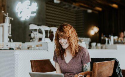 networking-cosa-è-perché-opportunità-di-guadagno