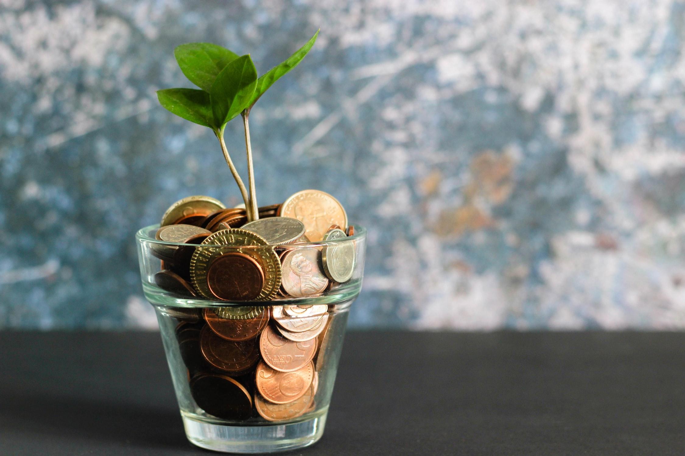 HAI PIÙ DI 10.000 EURO IN BANCA? ECCO PERCHÉ NON DOVRESTI LASCIARLI SUL CONTO